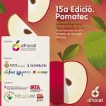 POMATEC 2014